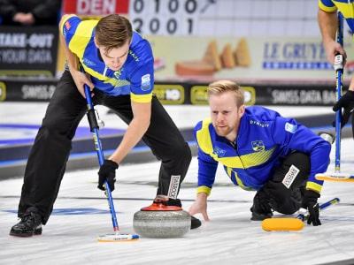 Men's Championship Photo